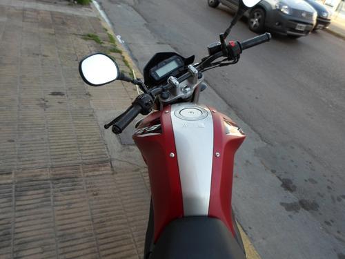 yamaha fz s ii 0km motos march