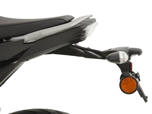 yamaha fz25 0km cuotas cycles motoshop