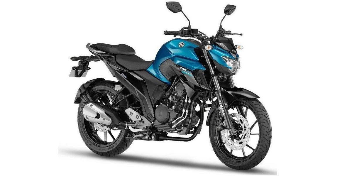 Np Yamaha Price