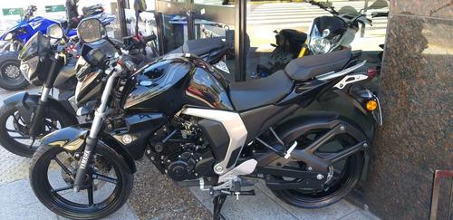 yamaha fzfi   m.b bikes