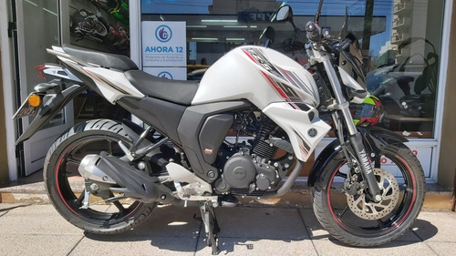 yamaha  fzfi-s 150 2019 supply bikes