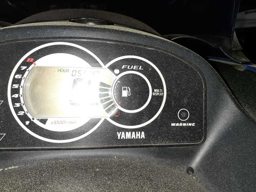 yamaha gp 1300 r 2008
