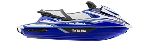 yamaha gp 1800 2018 motolandia tel 47927673
