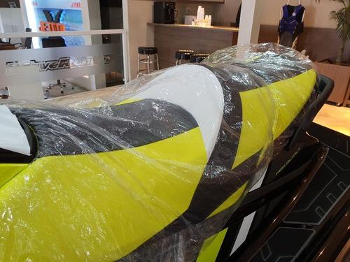 yamaha gp 1800 ho ano 2020 preto 0km! jetski jet ski