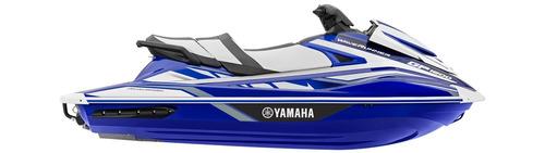 yamaha gp 1800 motolandia tel 47927673 chaleco de regalo!!