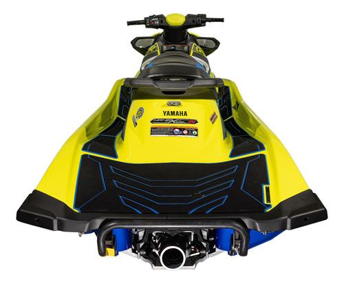 yamaha gp 1800r svho 270 hp