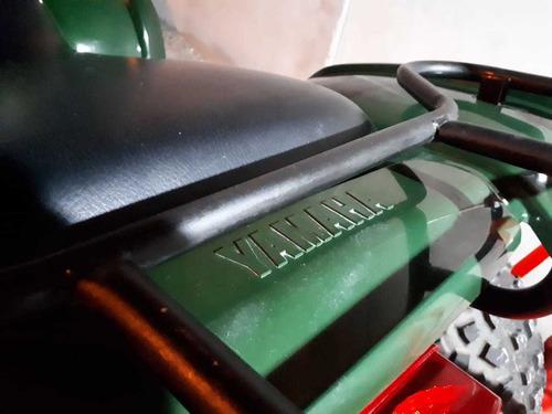 yamaha grizzly 125 autos