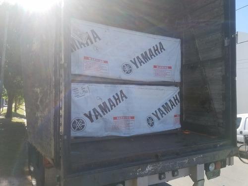 yamaha grizzly 700 kodiak okm   yamaha cosentino