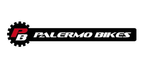 yamaha grupo electrógeno ef 2600fw ++ palermo bikes