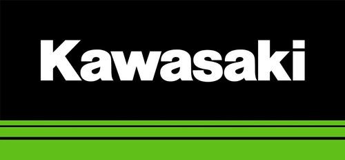 yamaha-honda-kawasaki-suzuki- repuestos importados