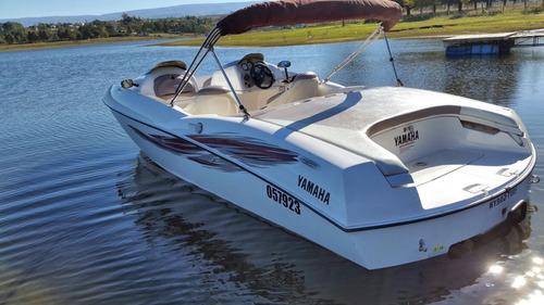 yamaha ls2000 270hp