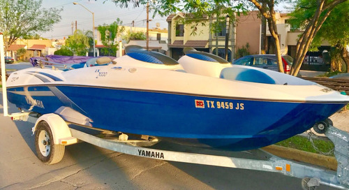 yamaha lx2000,