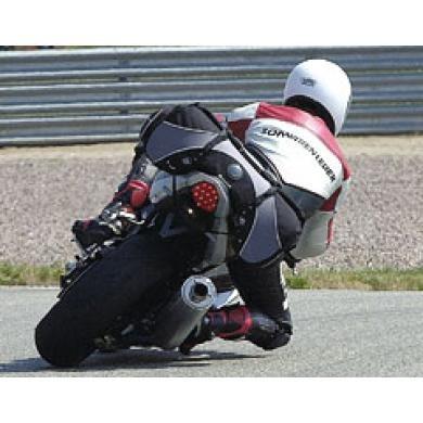 yamaha maletas laterales de tela para todo tipo de moto