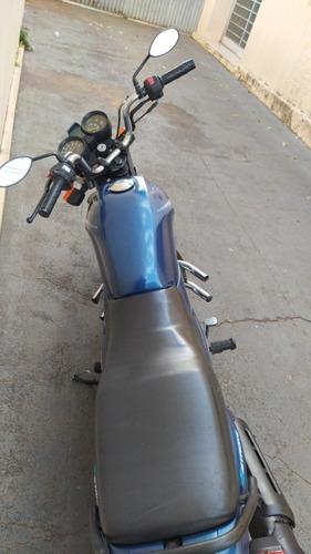 yamaha modelo 2005