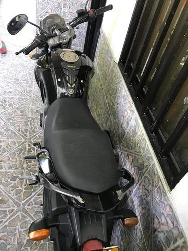yamaha modelo 2013 motor nunca reparado