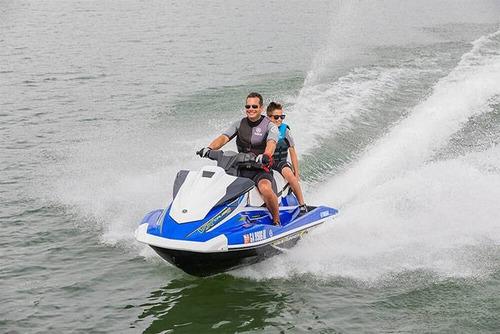yamaha moto de agua vx cruiser ho 1800 mod 2018 waverunner