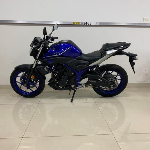 yamaha moto motos