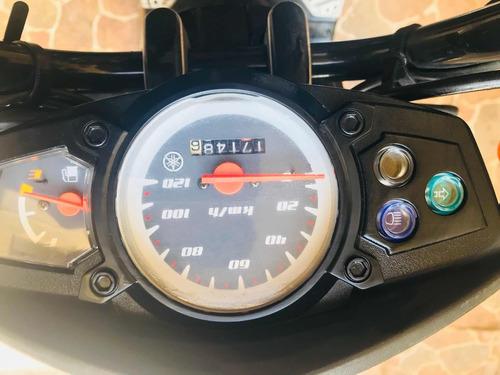 yamaha motoneta yamaha