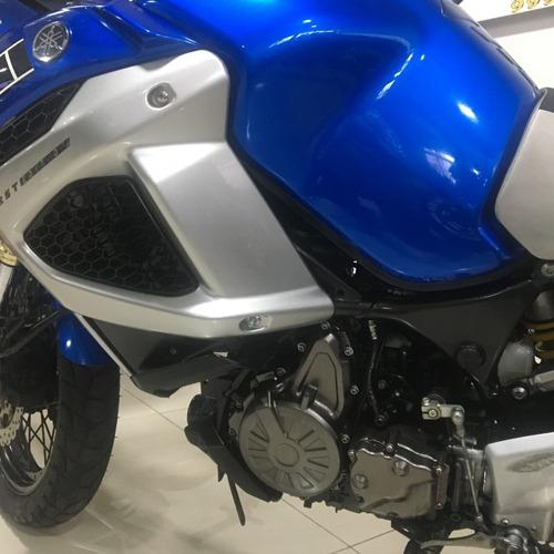 yamaha motos moto