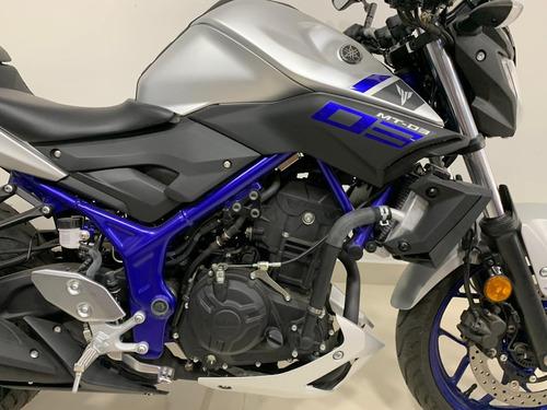 yamaha motos naked