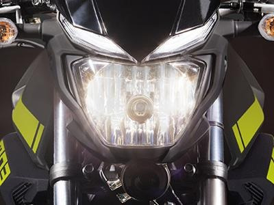 yamaha mt 03 motolandia 2019!!!