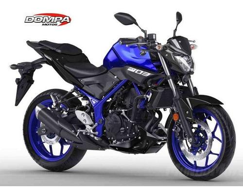 Yamaha Mt 07 Hiper Naked Entrega Inmediata 0 Km Ruta - U$S