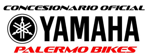 yamaha mt 03 nuevo colores mod 2017 palermo bikes