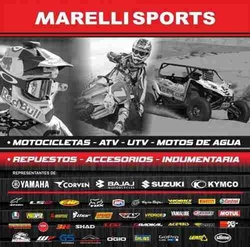 yamaha mt 03 usada marellisports financio tomo moto usada