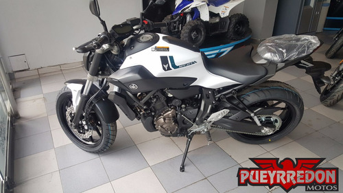 yamaha mt 07 abs 2017-consulte planes de financiacion