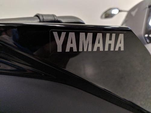 yamaha mt03  0km pune motos ahora 12/18 promo efectivo