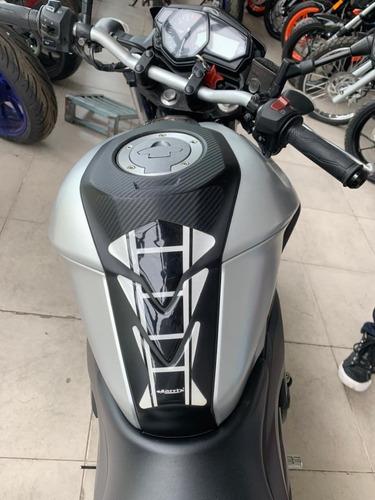 yamaha mt03 excelente estado en motoswiftt