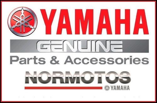 yamaha mt03 mt 03 en stock normotos whatsapp 1134980155