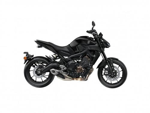 yamaha mt09 abs 0km 2019 en motoswift