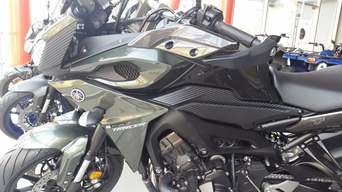 yamaha mt09 tracer mt 09 tracer normotos tigre