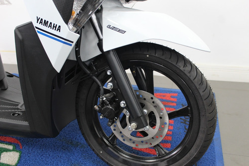 yamaha - neo 125 cc  0 km todas as cores