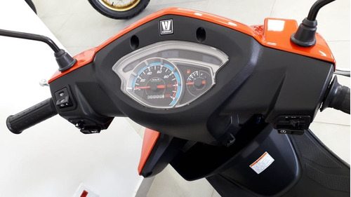 yamaha neo - suzuki lindy - scooter 0km c/1 ano de garantia