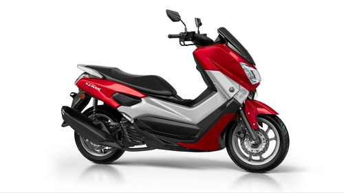 yamaha nmax 155 0km credito con minimos requisitos!