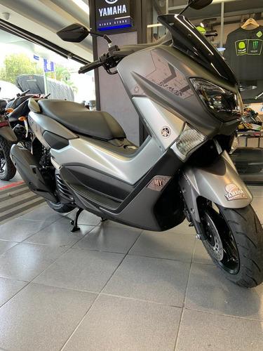 yamaha nmax 155cc abs