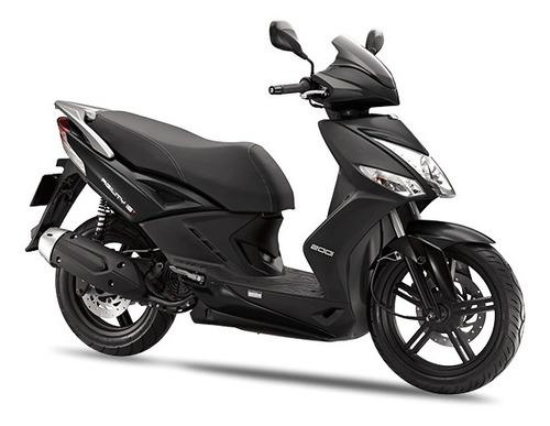 yamaha nmax 160   suzuki agility 200 abs 2020 0km - ( a )