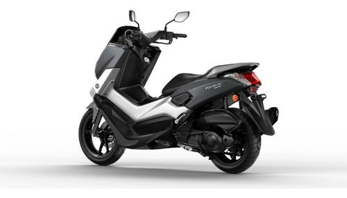 yamaha nmx 155 18 cuotas de $19931 oeste motos!!!