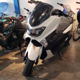 Yamaha Nmx 155cc