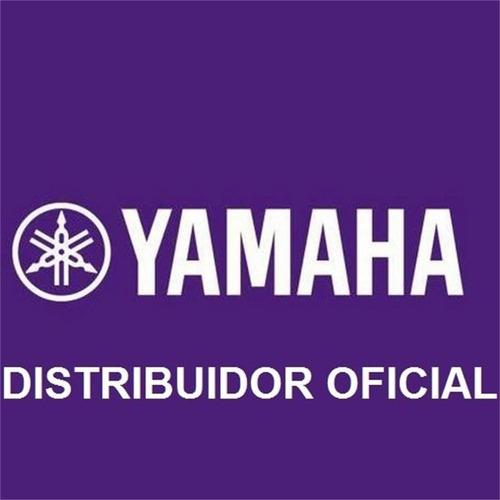 yamaha ns-sw100 - 10¨ powered subwoofer