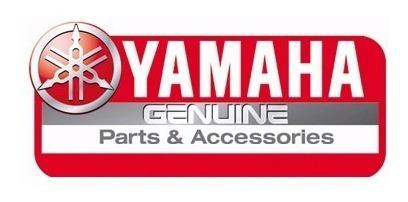 yamaha oem original junta carburador warrior 1uy141470000