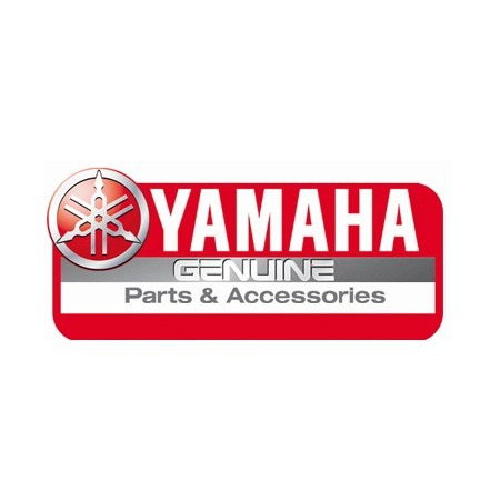 yamaha oem original pastillas freno raptor 250 4d3w00451000