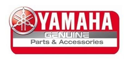yamaha oem original tapón de aceite raptor 700 4h7151890000