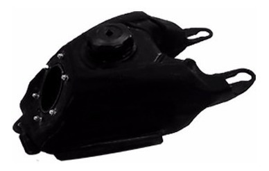 yamaha oem tanque combustible completo yfz450r  18p241100000