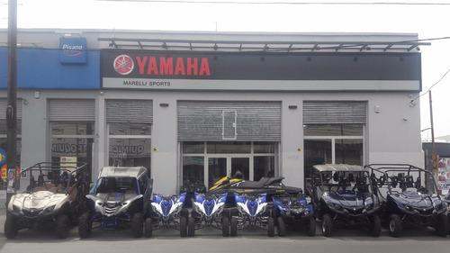 yamaha r 1 m  marellisports entrega inmediata