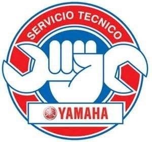 yamaha r 6, marelisports