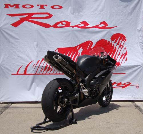 yamaha r1 2011 equipo carreras nacional