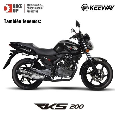 yamaha r15 - 100% financiada - tomamos tu usada - bike up
